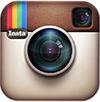 斑比的instagram