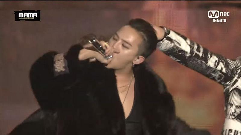 2015MAMA 빅뱅(BIGBANG) _ BANG BANG BANG 08.jpg