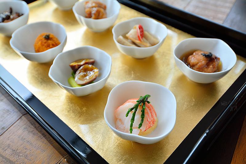台北發生:時尚藝廊內的中西創意料理,內湖美麗華餐廳,捷運劍南路站與西湖站氣氛餐廳
